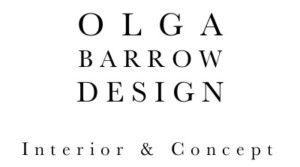 Olga Barrow