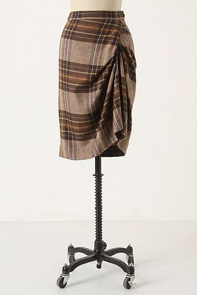 cicatrice de bouton recette de grand m re 50. Black Bedroom Furniture Sets. Home Design Ideas
