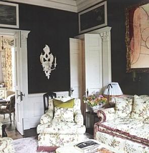 boutons d 39 acn sur les joues signification nom. Black Bedroom Furniture Sets. Home Design Ideas