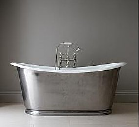 My favourite Rooms Part 2: BATH TIME BLISS