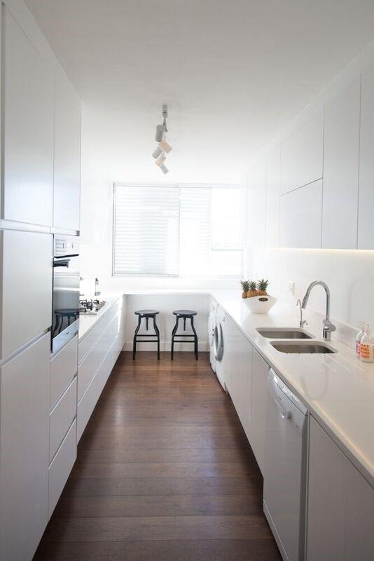 three-anchor-bay-apartment-3