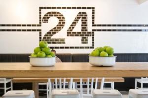 24-eatery