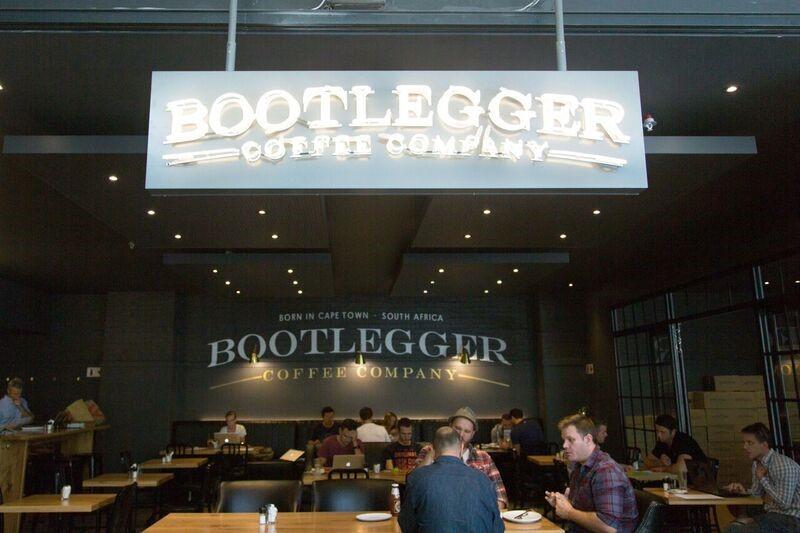 bootlegger-cape-quarter-4