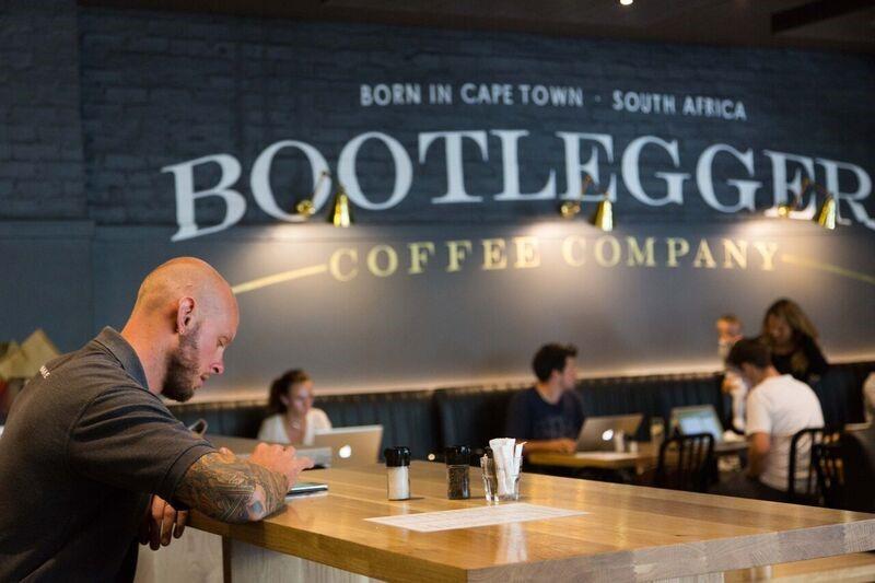 bootlegger-cape-quarter-7