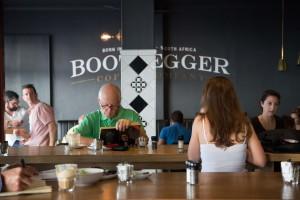 bootlegger-seapoint-restaurant