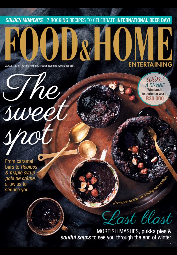 food-and-home-cover-august