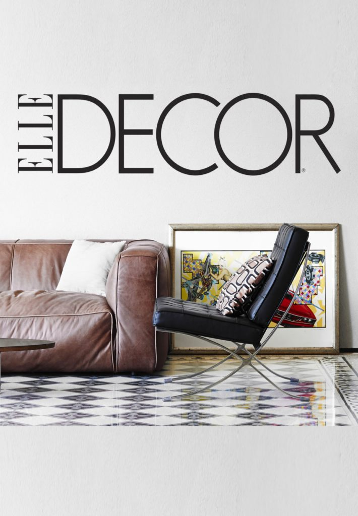 elle-decor-cover-image